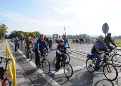 rajd_rowerowy_autostrad_2012_29_20130115_2006403913