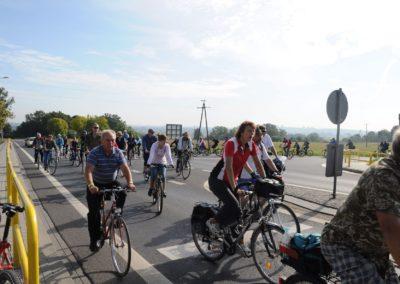 rajd_rowerowy_autostrad_2012_30_20130115_1209340149