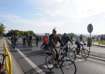 rajd_rowerowy_autostrad_2012_31_20130115_1465218599