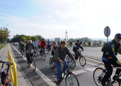 rajd_rowerowy_autostrad_2012_32_20130115_2008292140