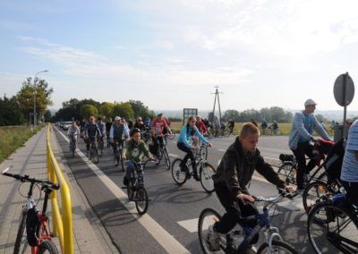 rajd_rowerowy_autostrad_2012_33_20130115_1895409913