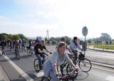 rajd_rowerowy_autostrad_2012_35_20130115_1803346179
