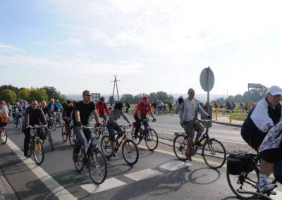 rajd_rowerowy_autostrad_2012_38_20130115_1807774135