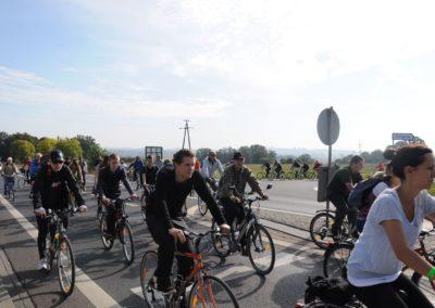 rajd_rowerowy_autostrad_2012_42_20130115_1119471500