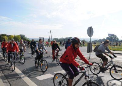 rajd_rowerowy_autostrad_2012_45_20130115_1452033759