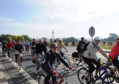 rajd_rowerowy_autostrad_2012_51_20130115_1272827503