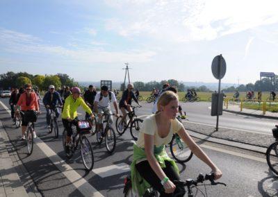 rajd_rowerowy_autostrad_2012_56_20130115_1103444574
