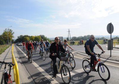rajd_rowerowy_autostrad_2012_58_20130115_1230604432