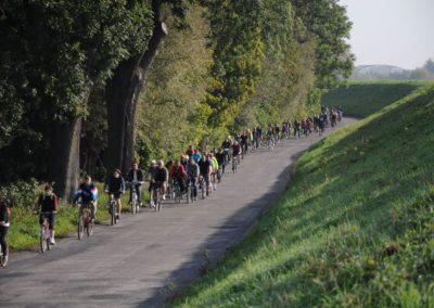 rajd_rowerowy_autostrad_2012_5_20130115_1738574480