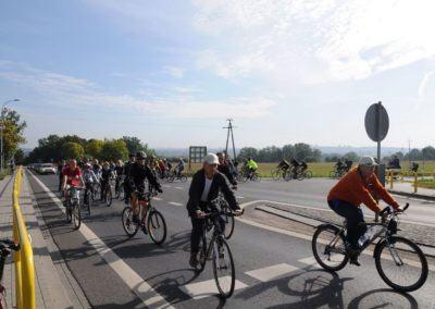 rajd_rowerowy_autostrad_2012_60_20130115_1074725369