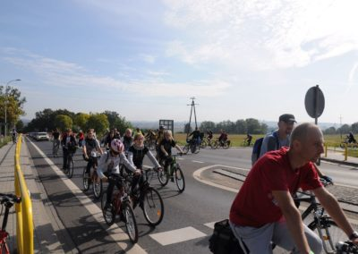 rajd_rowerowy_autostrad_2012_61_20130115_1367938376