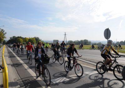 rajd_rowerowy_autostrad_2012_62_20130115_1929841412