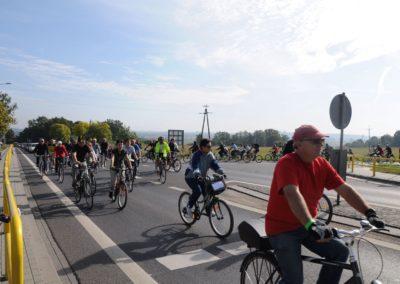 rajd_rowerowy_autostrad_2012_63_20130115_1899151751