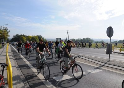 rajd_rowerowy_autostrad_2012_64_20130115_2023992468