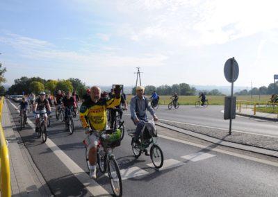 rajd_rowerowy_autostrad_2012_67_20130115_1432445533