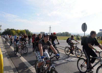 rajd_rowerowy_autostrad_2012_68_20130115_1008196230