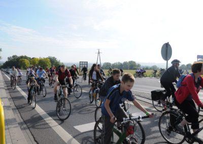 rajd_rowerowy_autostrad_2012_69_20130115_1074095328