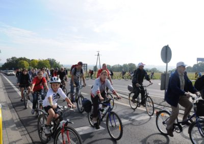 rajd_rowerowy_autostrad_2012_72_20130115_1022763333