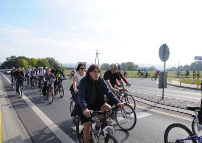 rajd_rowerowy_autostrad_2012_73_20130115_1105576078
