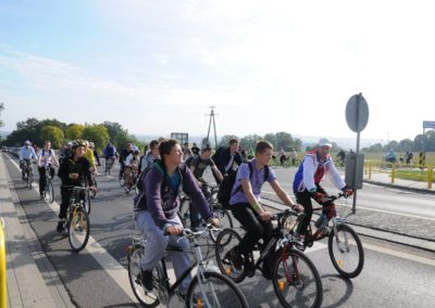 rajd_rowerowy_autostrad_2012_75_20130115_1237529488
