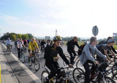 rajd_rowerowy_autostrad_2012_76_20130115_2021530971