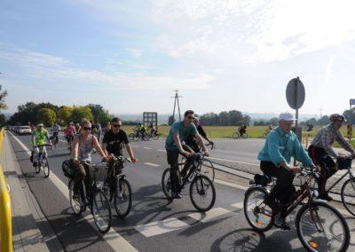 rajd_rowerowy_autostrad_2012_85_20130115_2026240448