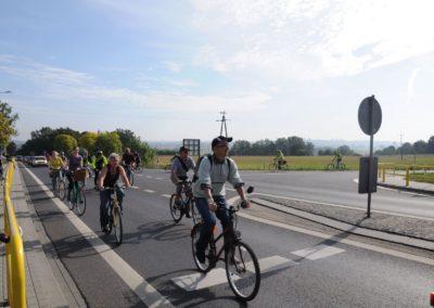 rajd_rowerowy_autostrad_2012_87_20130115_1102247958