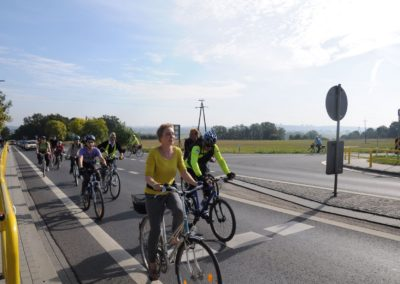 rajd_rowerowy_autostrad_2012_89_20130115_1257749742