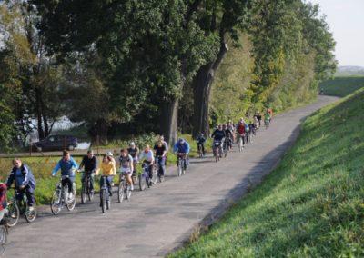 rajd_rowerowy_autostrad_2012_8_20130115_1690833615