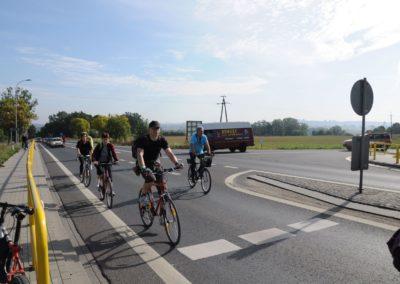 rajd_rowerowy_autostrad_2012_92_20130115_1659137932
