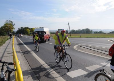 rajd_rowerowy_autostrad_2012_93_20130115_1102529280