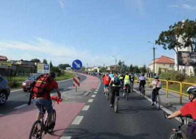 rajd_rowerowy_autostrad_2012_94_20130115_1686495728