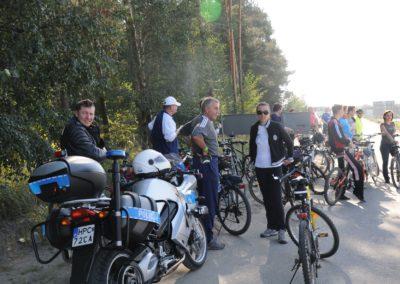 rajd_rowerowy_autostrad_2012_97_20130115_1183546737