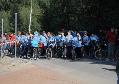 rajd_rowerowy_autostrad_2012_99_20130115_1801313753