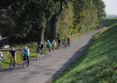 rajd_rowerowy_autostrad_2012_9_20130115_1045091652