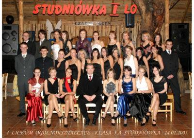 studniowka_2005_1_20130415_1518205856