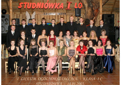 studniowka_2005_3_20130415_1829286371