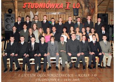 studniowka_2005_4_20130415_1505945043