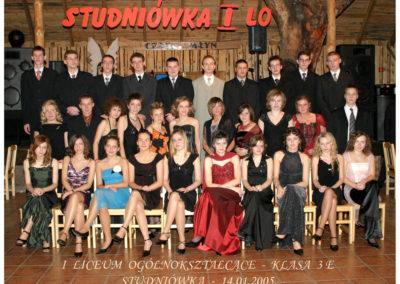 studniowka_2005_5_20130415_1599806593