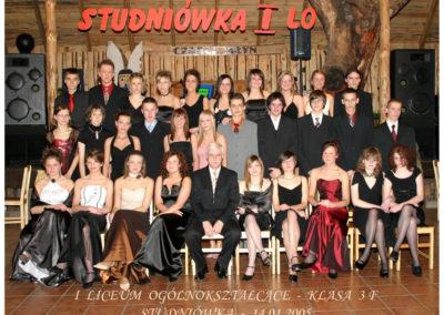 studniowka_2005_6_20130415_1181484890