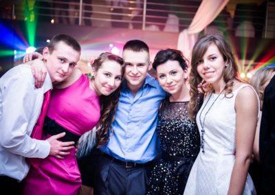studniowka_2013_17_20130415_1750231735