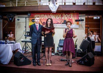 studniowka_2013_1_20130415_2010901562