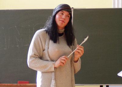 teatr_9_20130415_1234380049