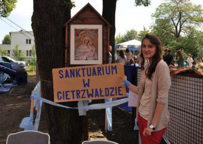 xv_spotkanie_aniokow_nad_wis_5_20130317_1910398266