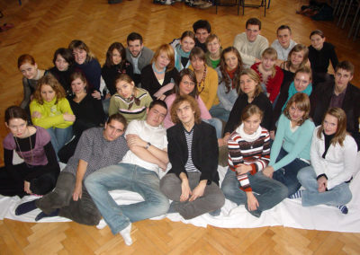 zdjcia_klasowe_2005-06_10_20130415_1866408287