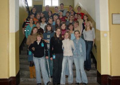 zdjcia_klasowe_2005-06_4_20130415_1089500842