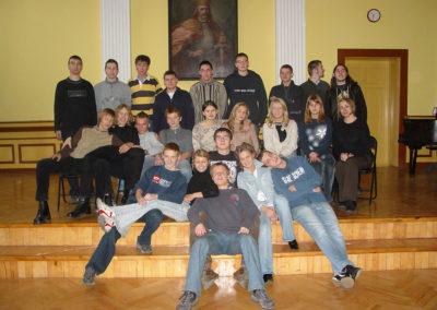 zdjcia_klasowe_2005-06_7_20130415_1082962684