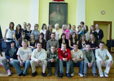 zdjecia_klasowe_2007-08_106_20130317_1232666060
