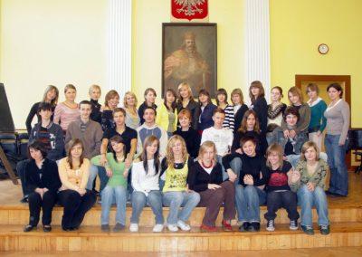 zdjecia_klasowe_2007-08_116_20130317_1721627872