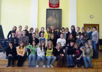 zdjecia_klasowe_2007-08_120_20130317_1424342459